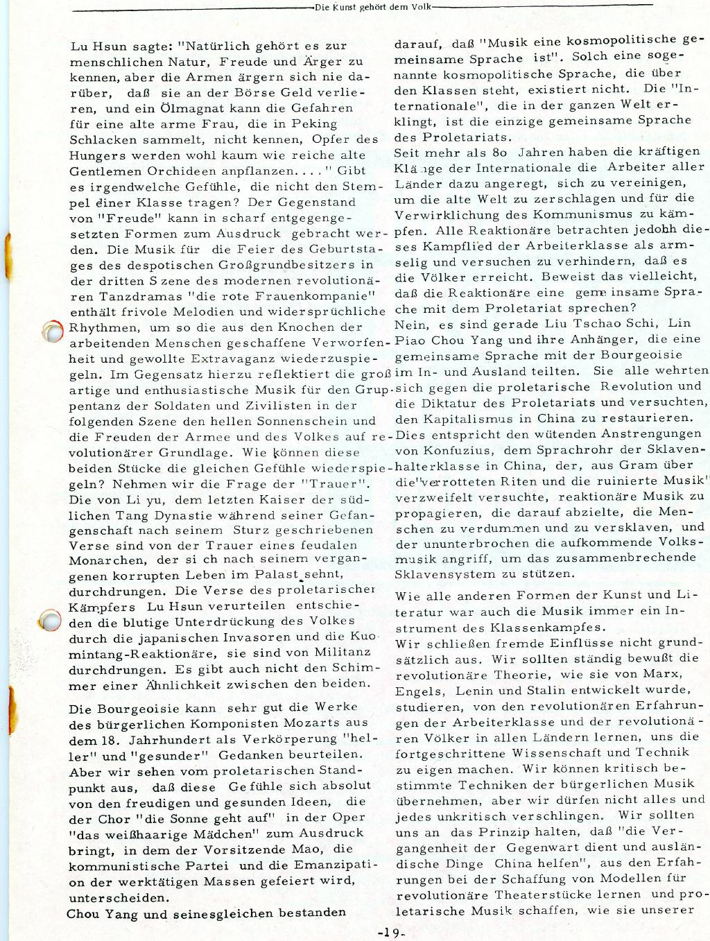 RPK_1974_05_19