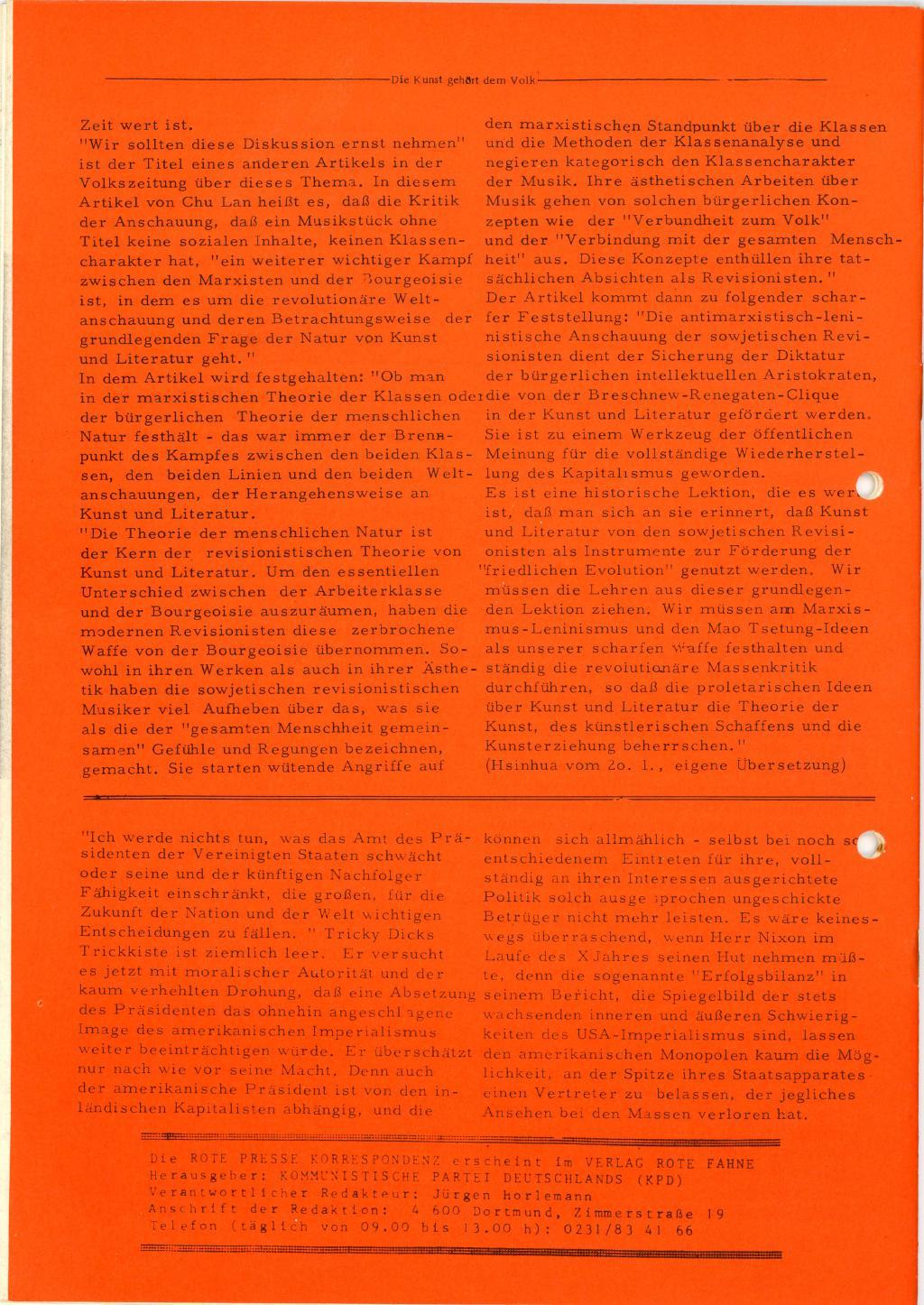 RPK_1974_05_20