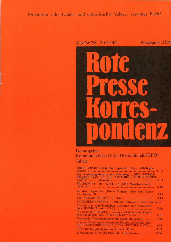 RPK_1974_07_08_01