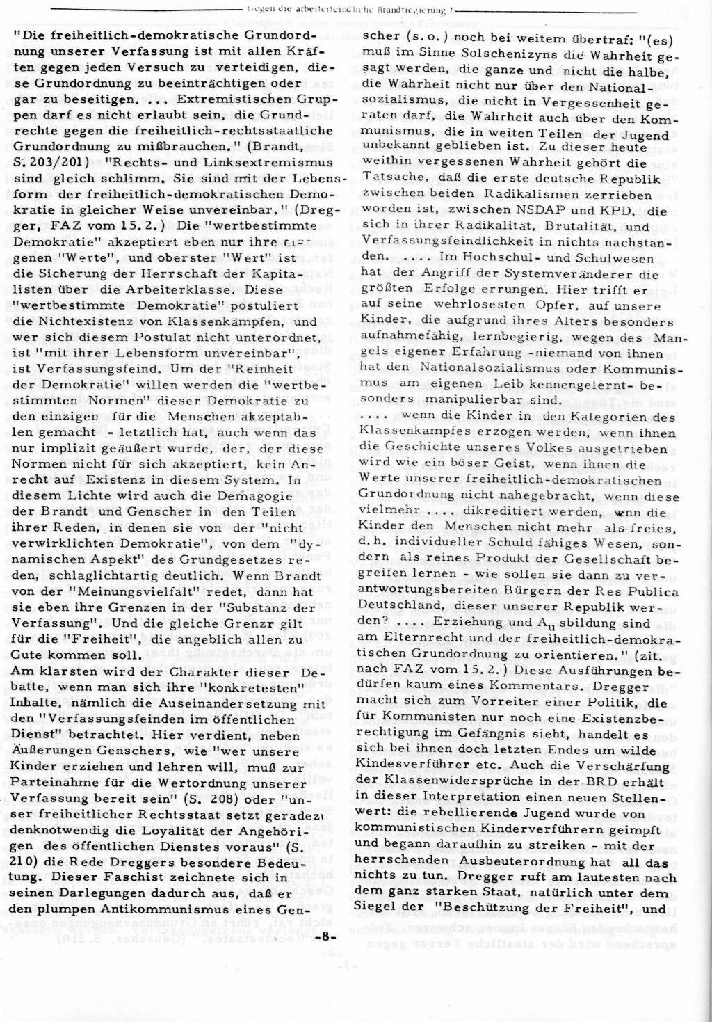 RPK_1974_07_08_08