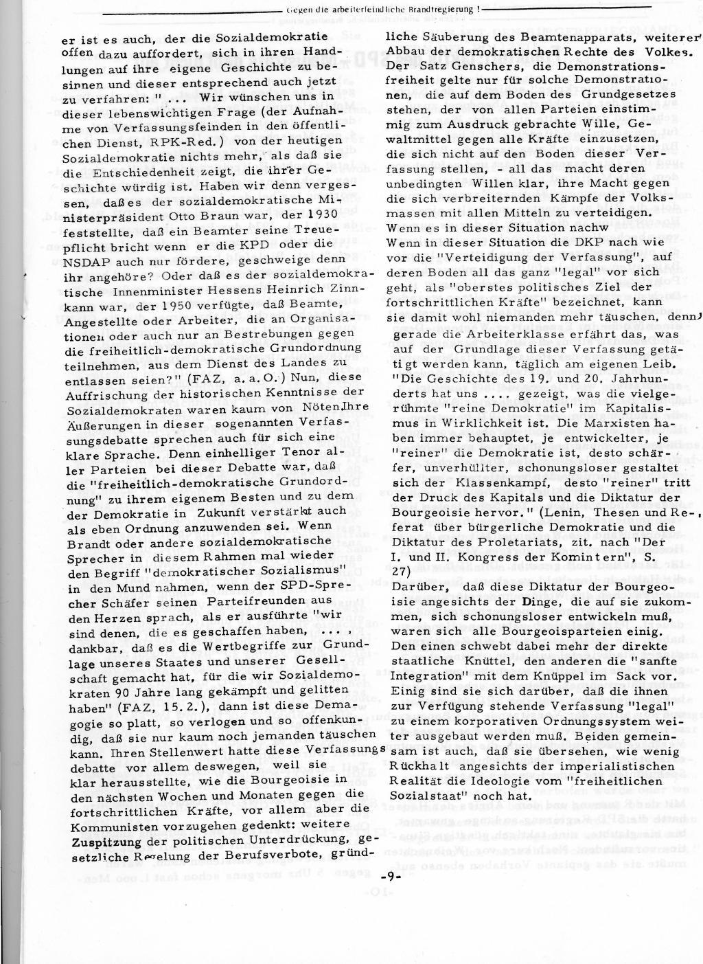 RPK_1974_07_08_09