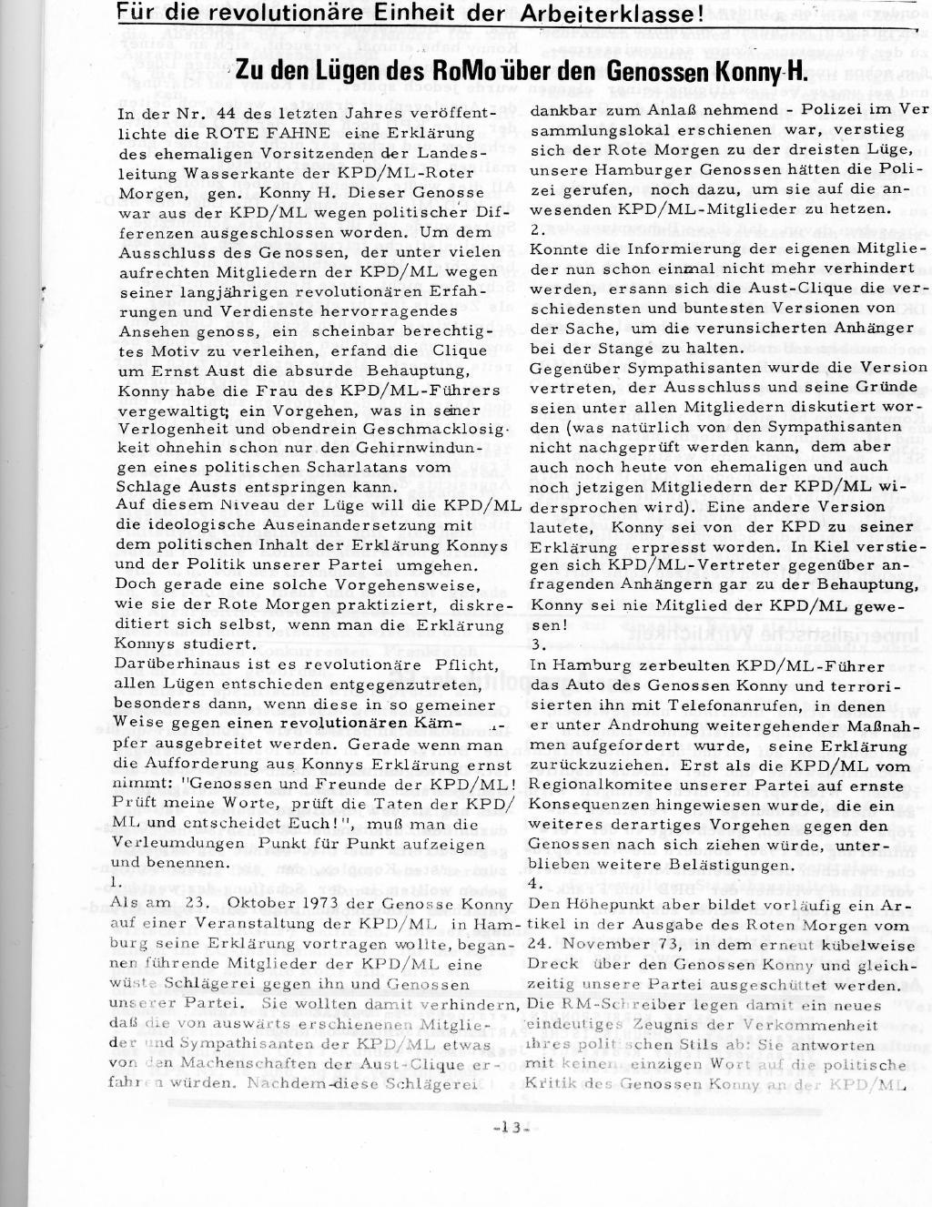 RPK_1974_07_08_13