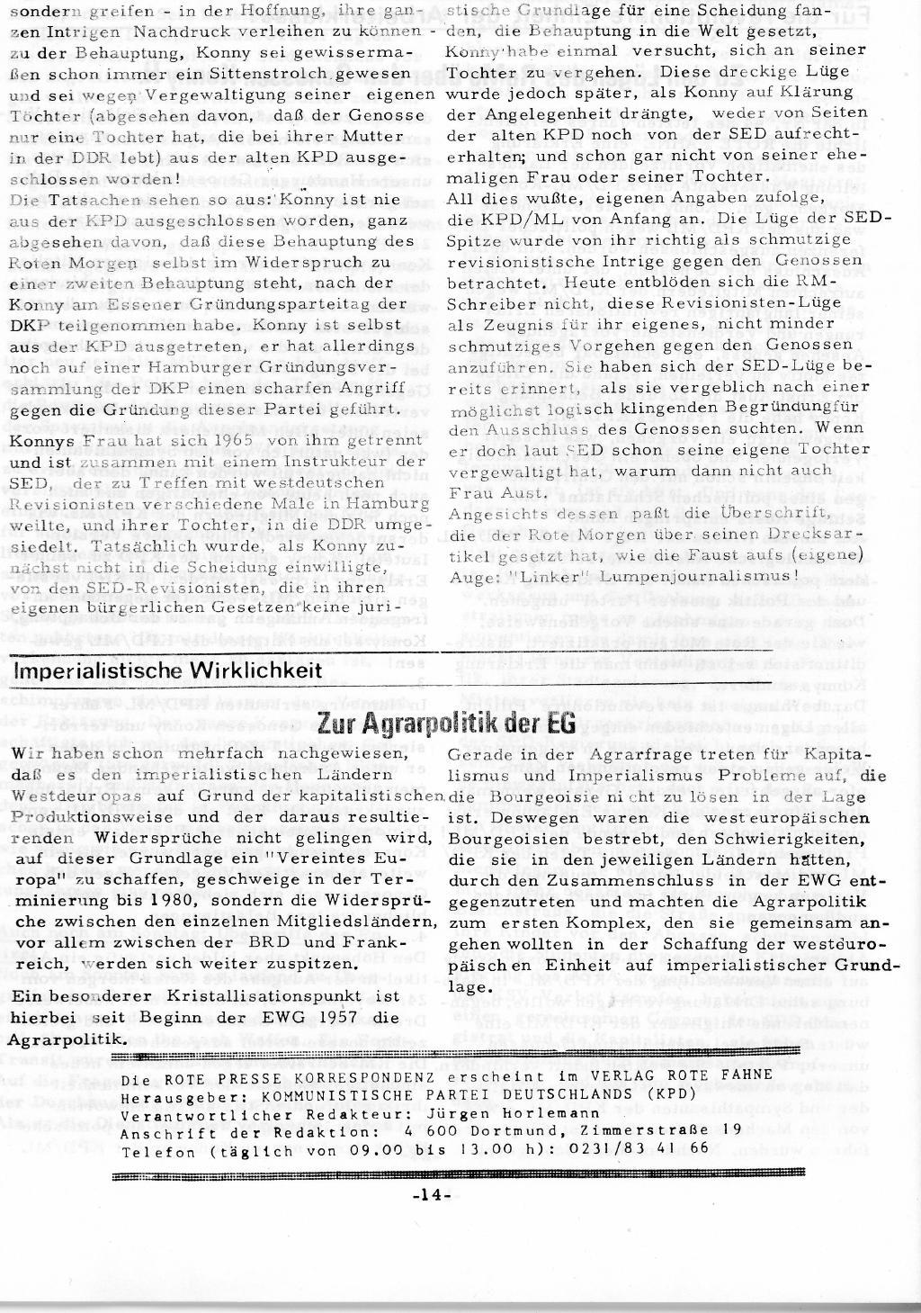 RPK_1974_07_08_14