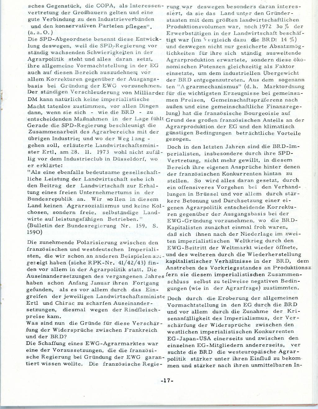 RPK_1974_07_08_17