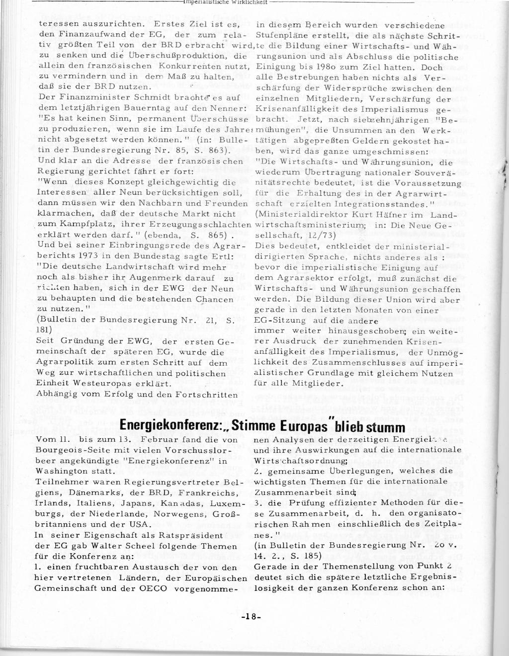 RPK_1974_07_08_18