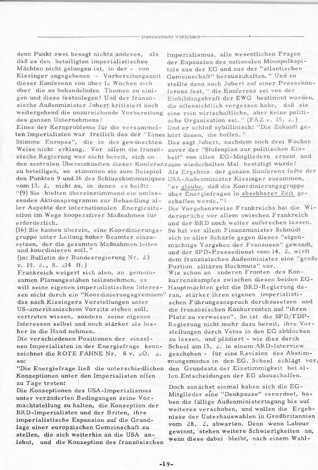 RPK_1974_07_08_19