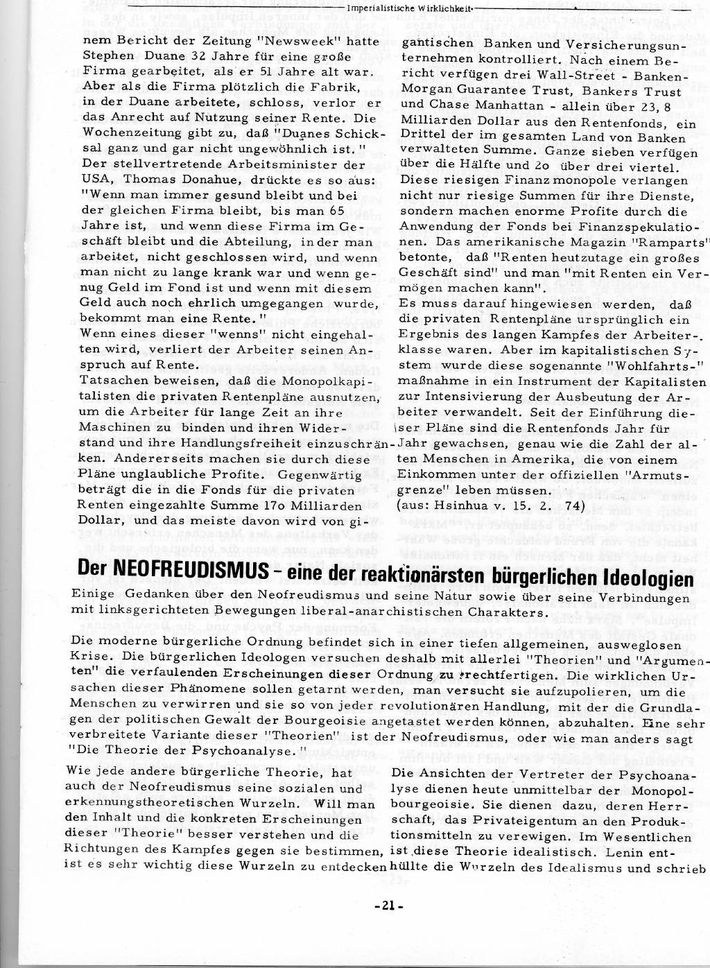 RPK_1974_07_08_21