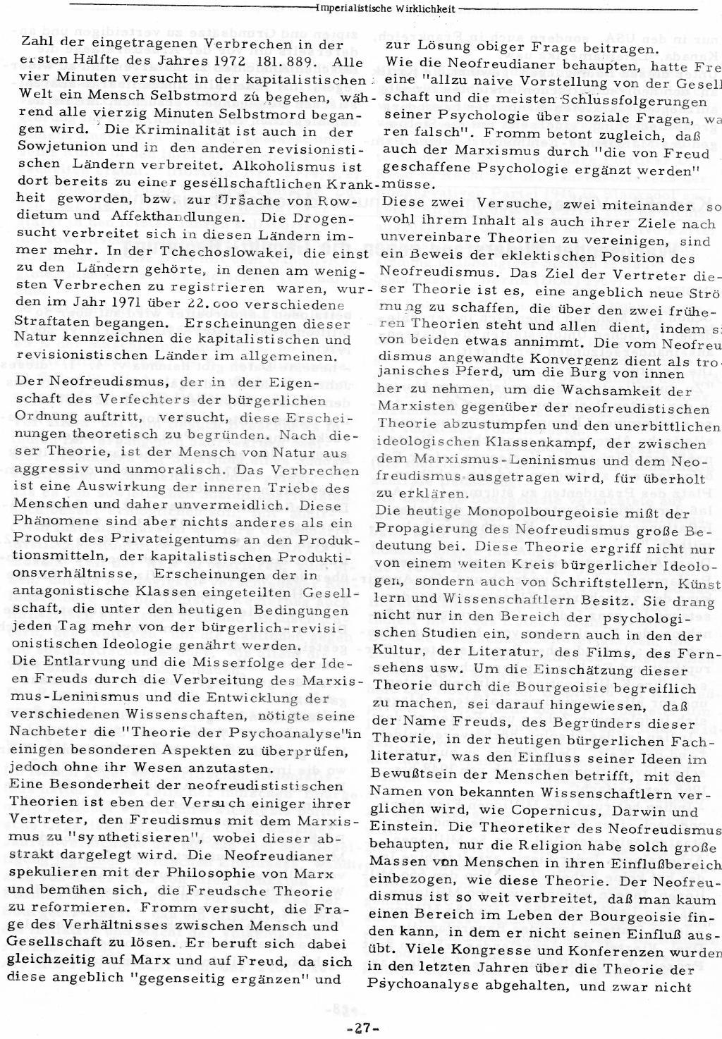 RPK_1974_07_08_27