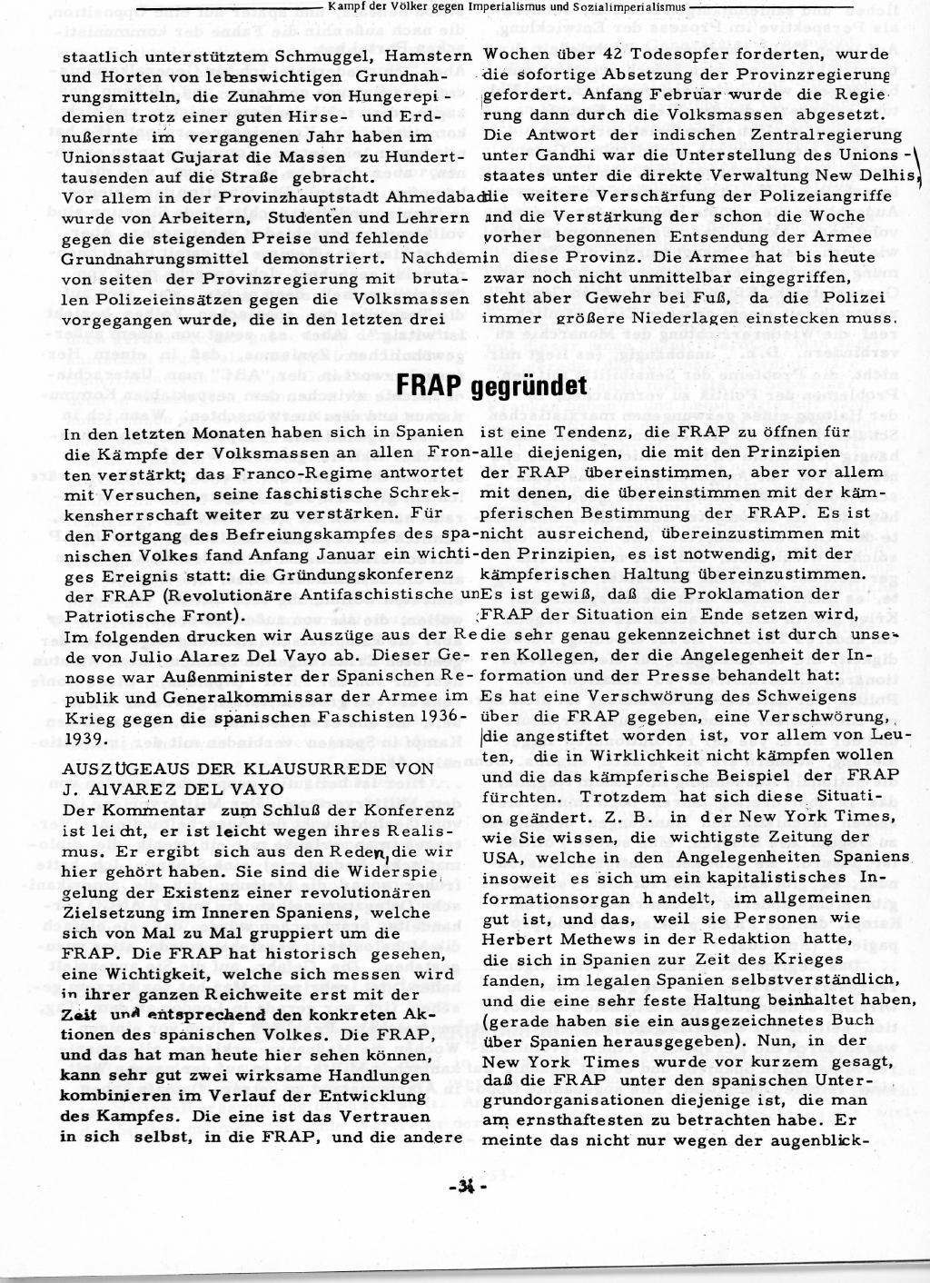 RPK_1974_07_08_31
