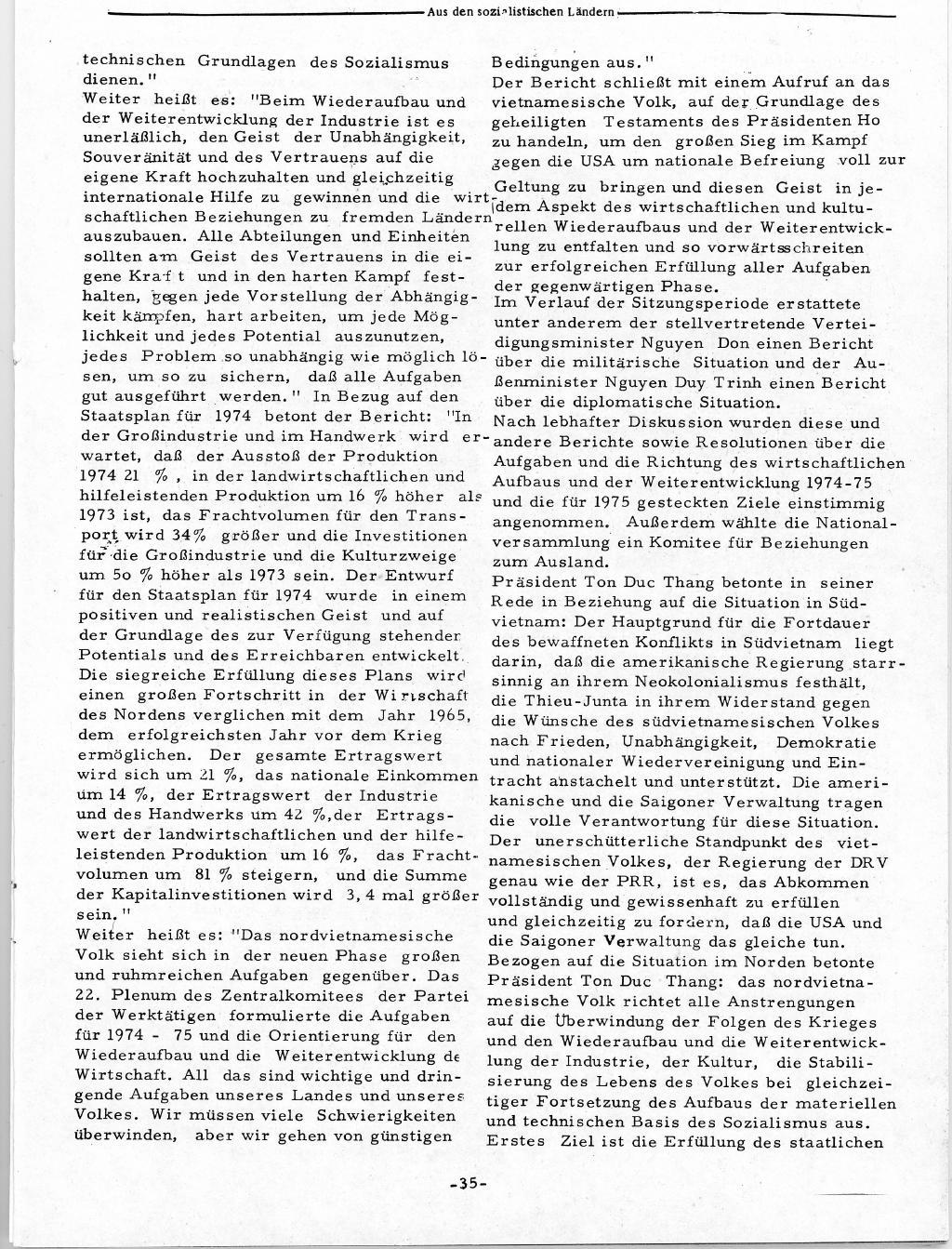 RPK_1974_07_08_35
