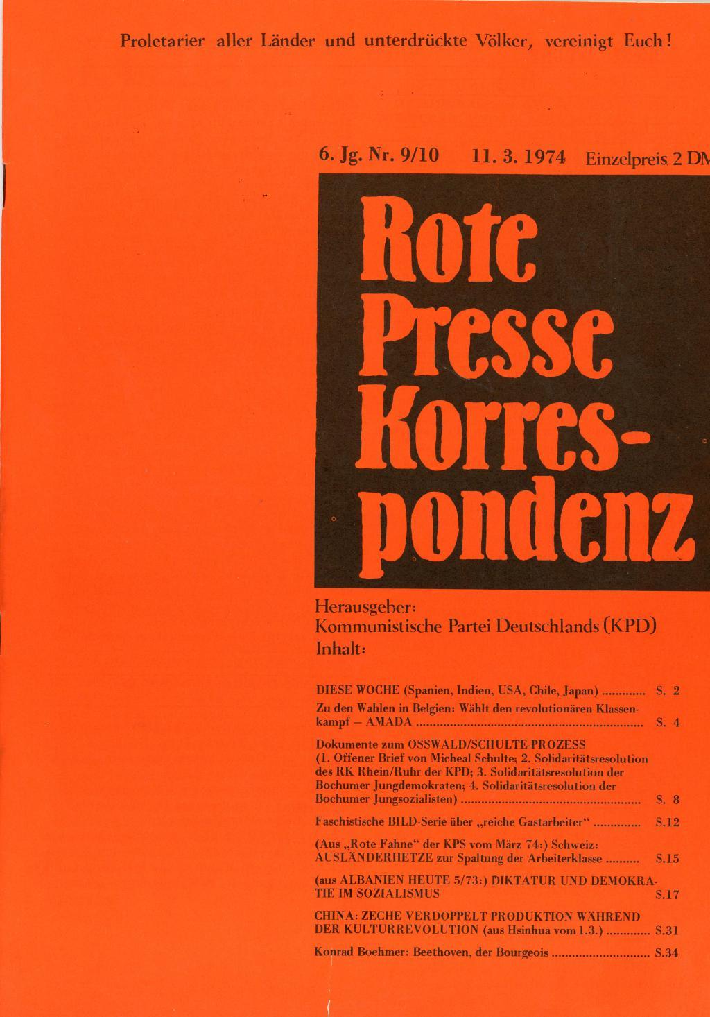 RPK_1974_09_10_01