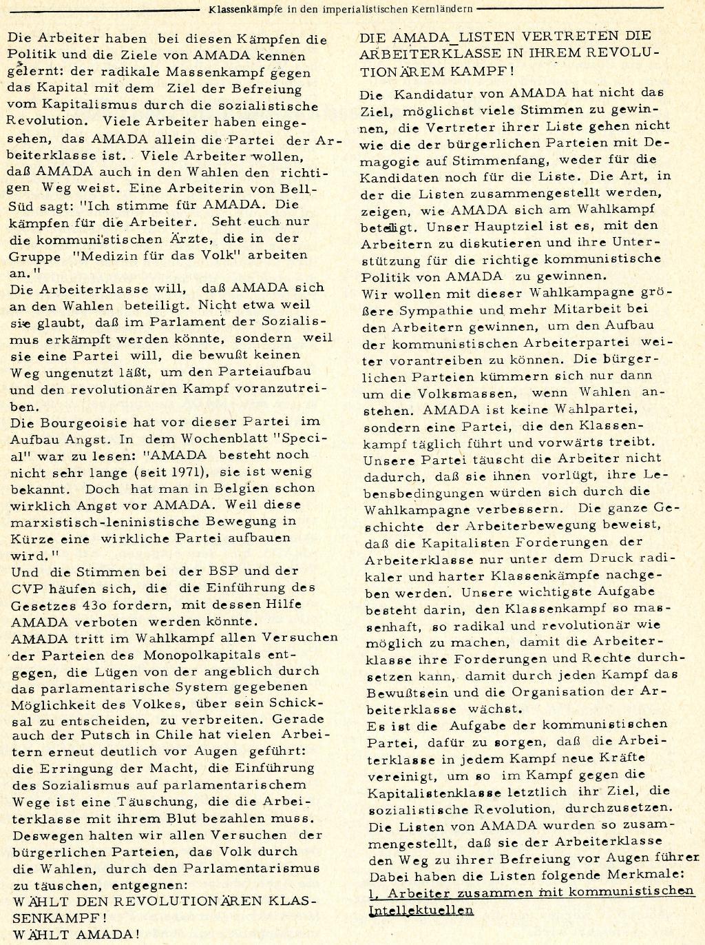 RPK_1974_09_10_06