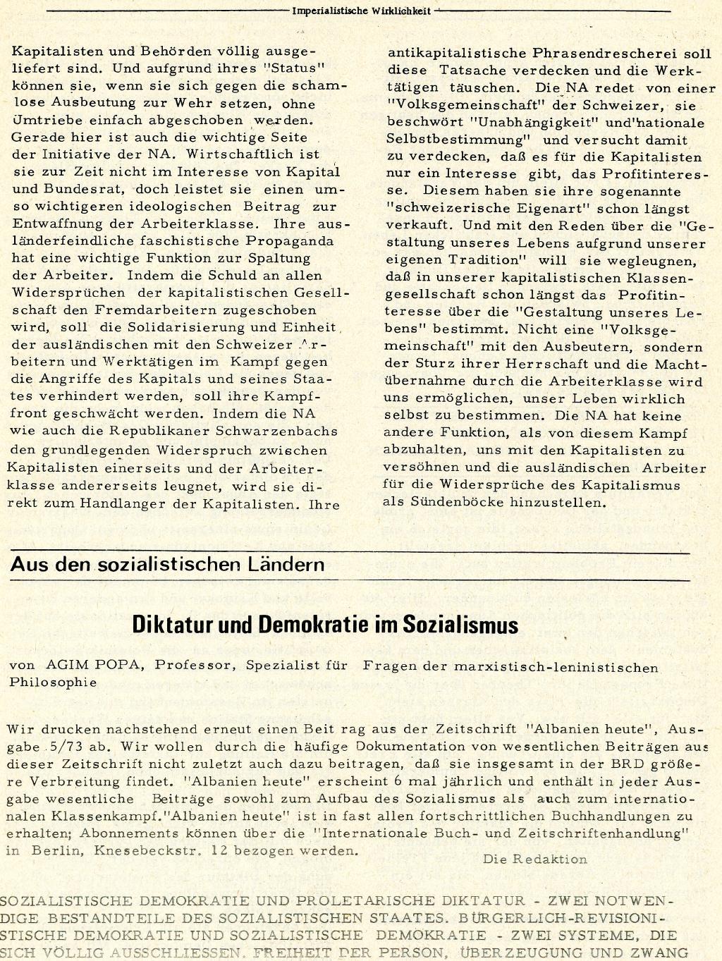 RPK_1974_09_10_17