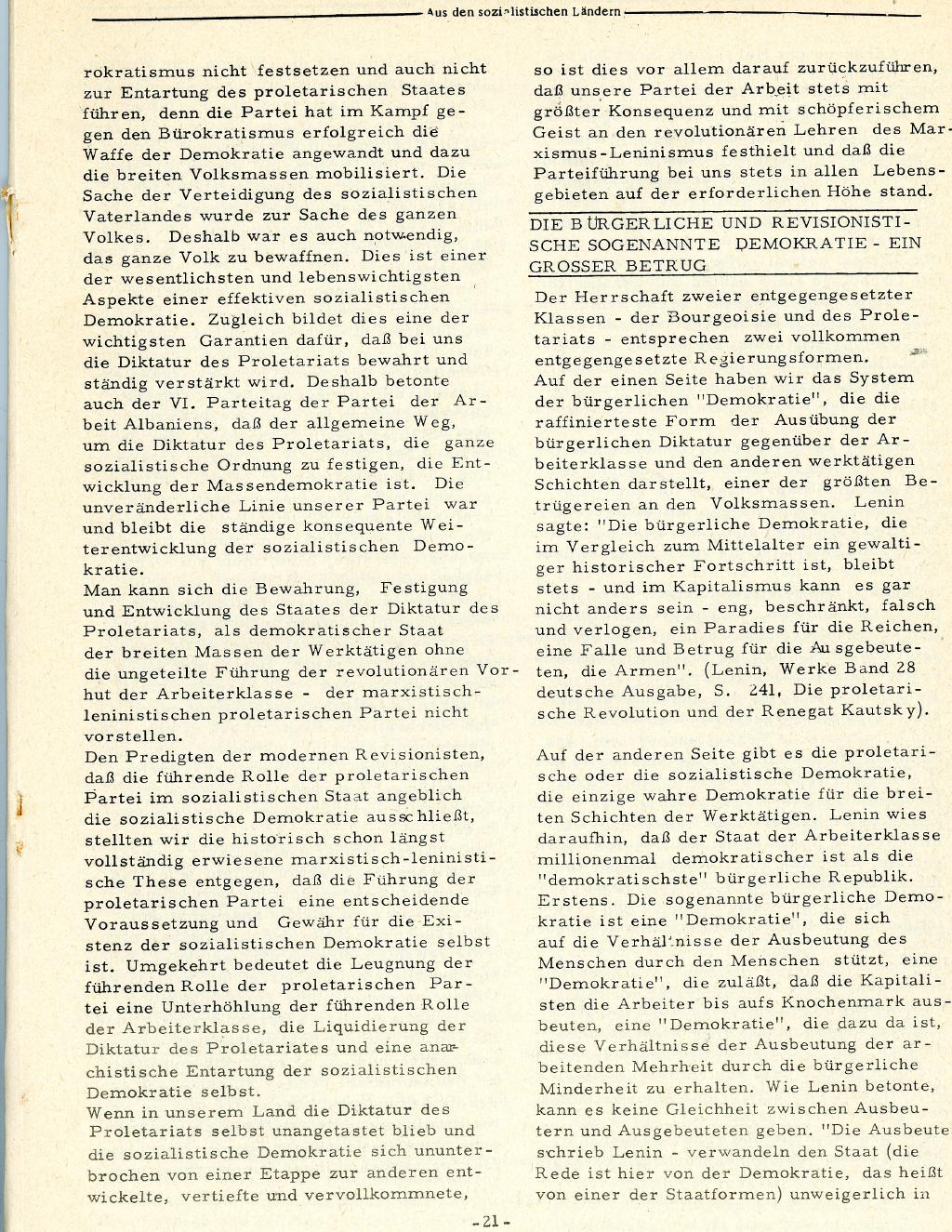 RPK_1974_09_10_21