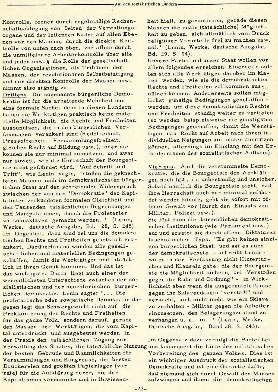 RPK_1974_09_10_23
