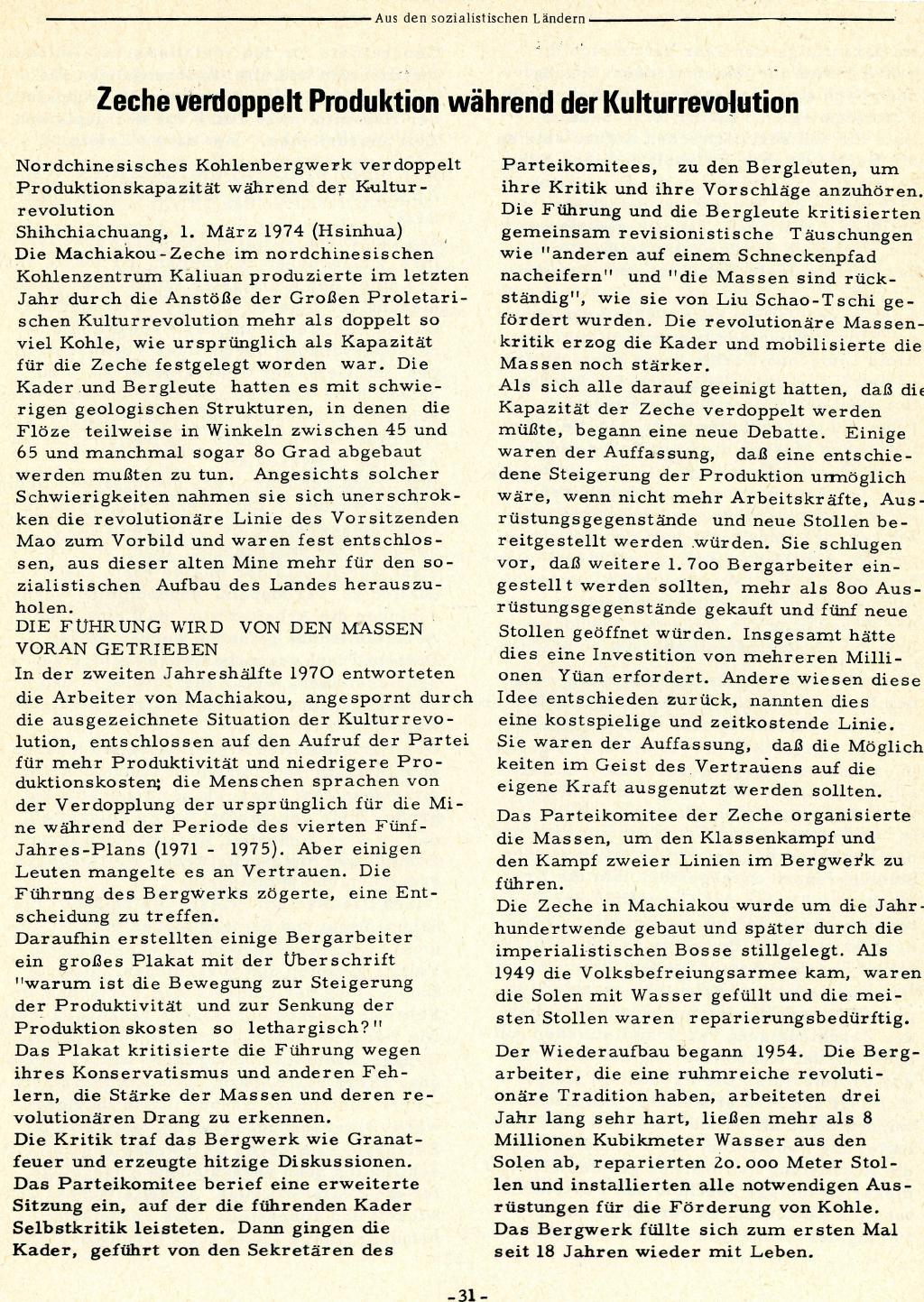 RPK_1974_09_10_31