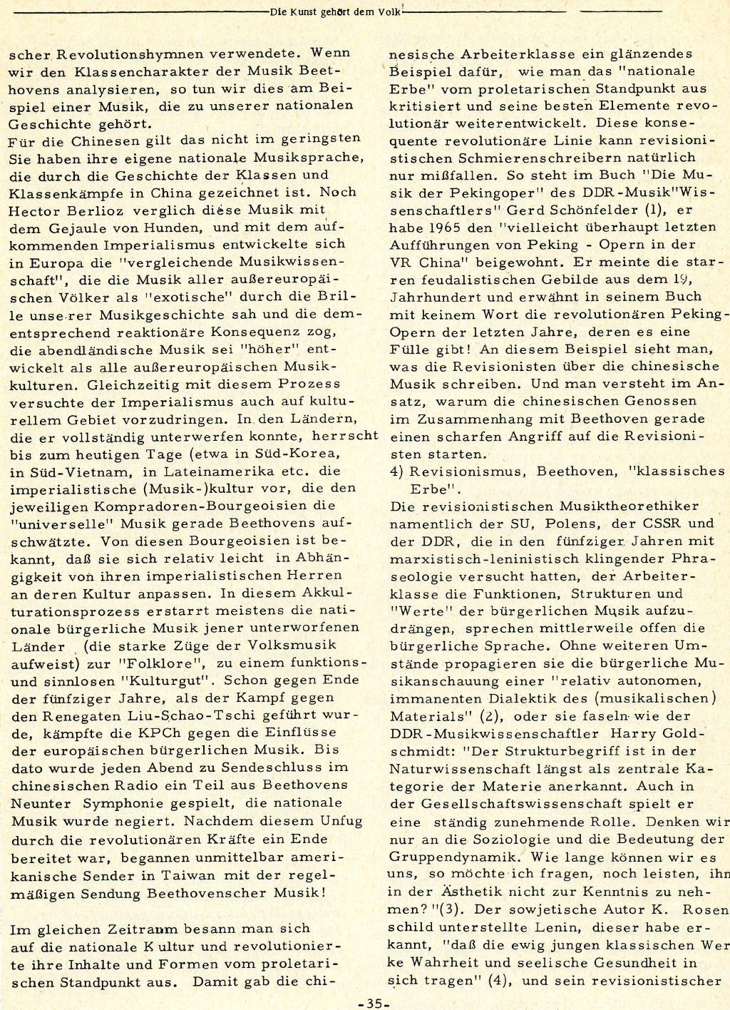 RPK_1974_09_10_35