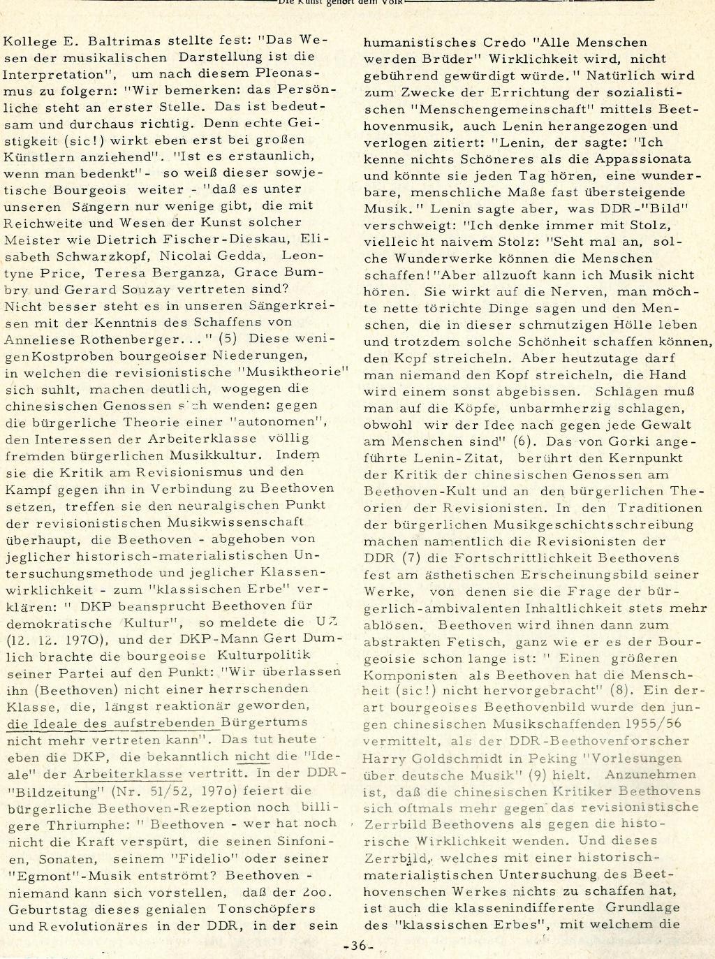 RPK_1974_09_10_36