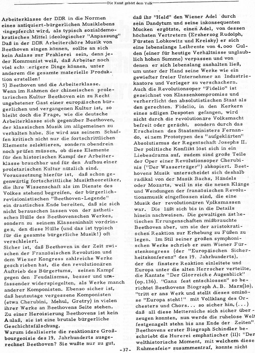 RPK_1974_09_10_37