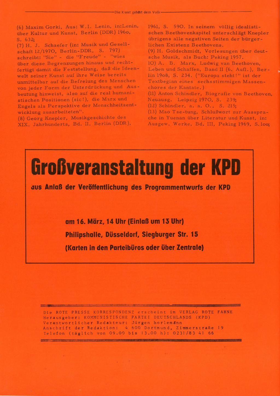 RPK_1974_09_10_40