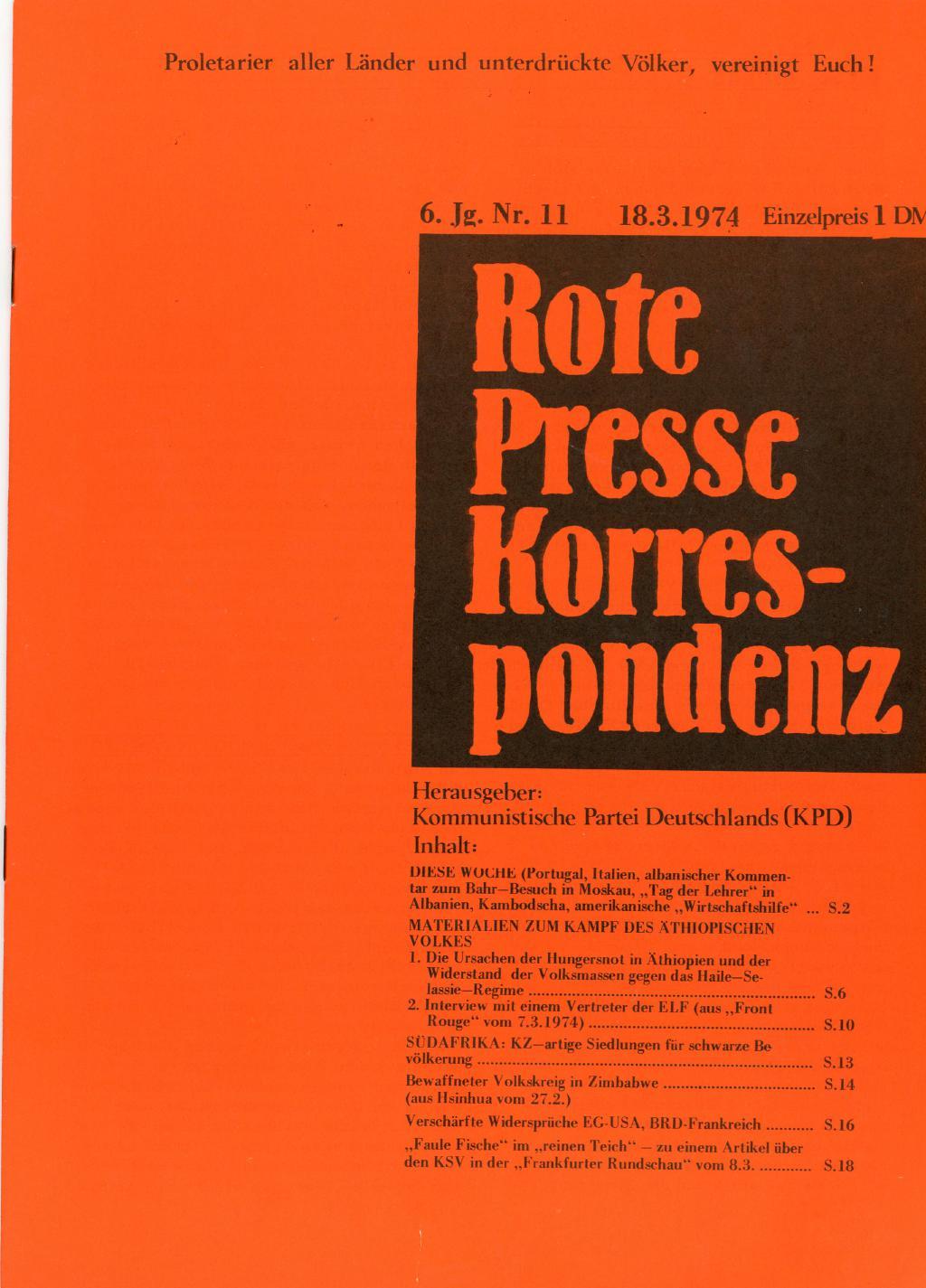 RPK_1974_11_01