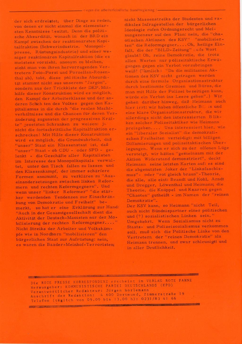 RPK_1974_11_20