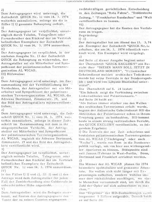 RPK_1974_12_08