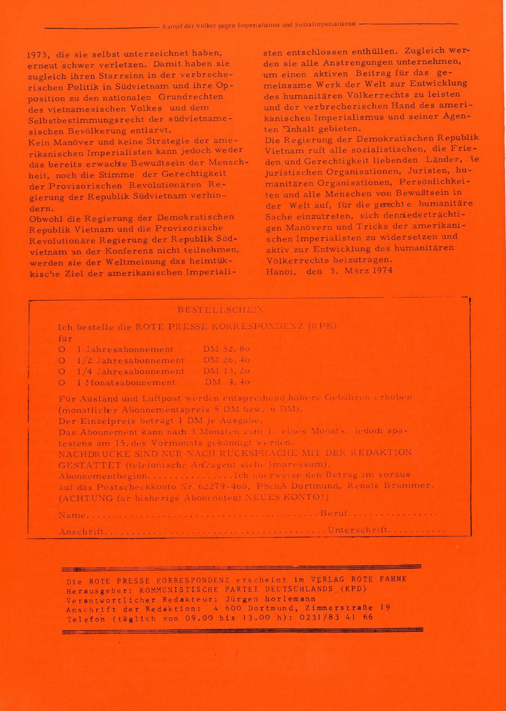 RPK_1974_12_20