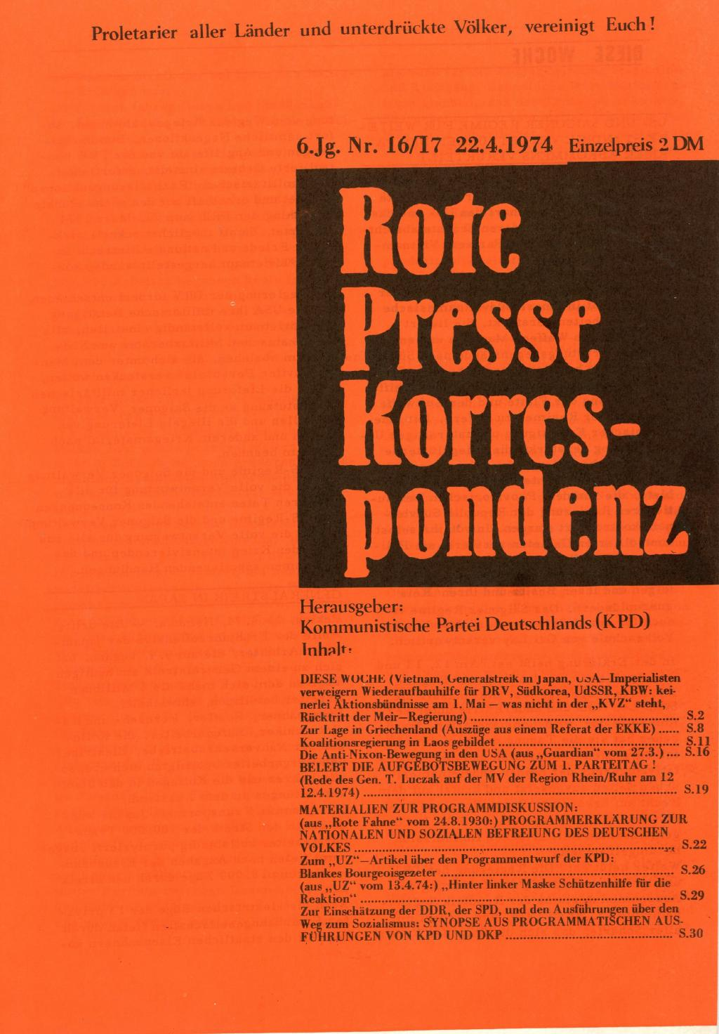 RPK_1974_16_17_01