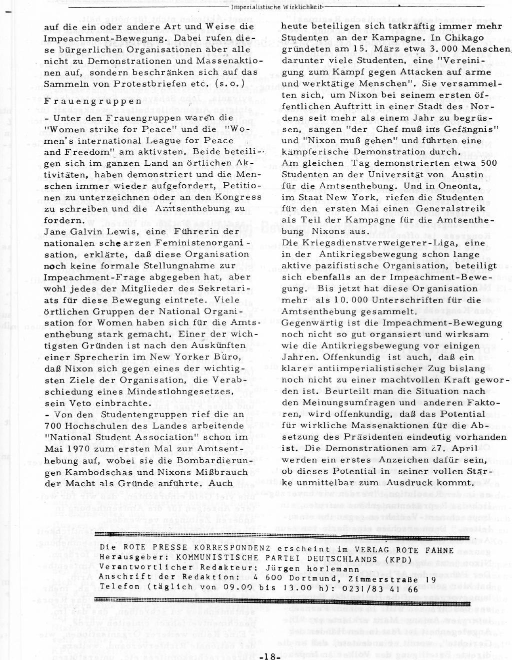 RPK_1974_16_17_18