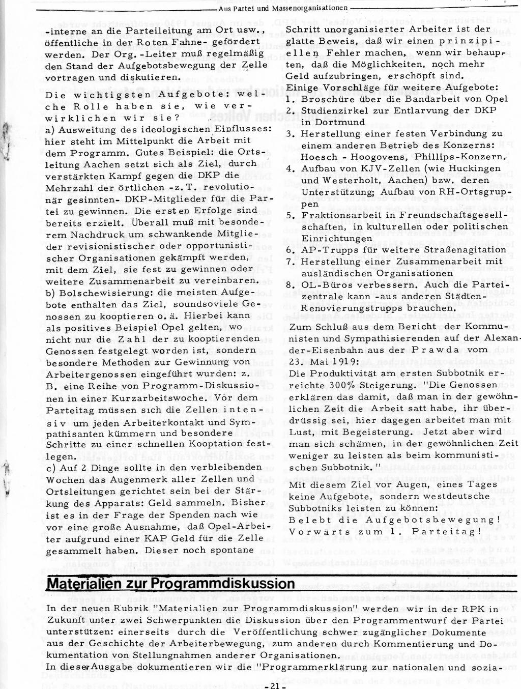 RPK_1974_16_17_21