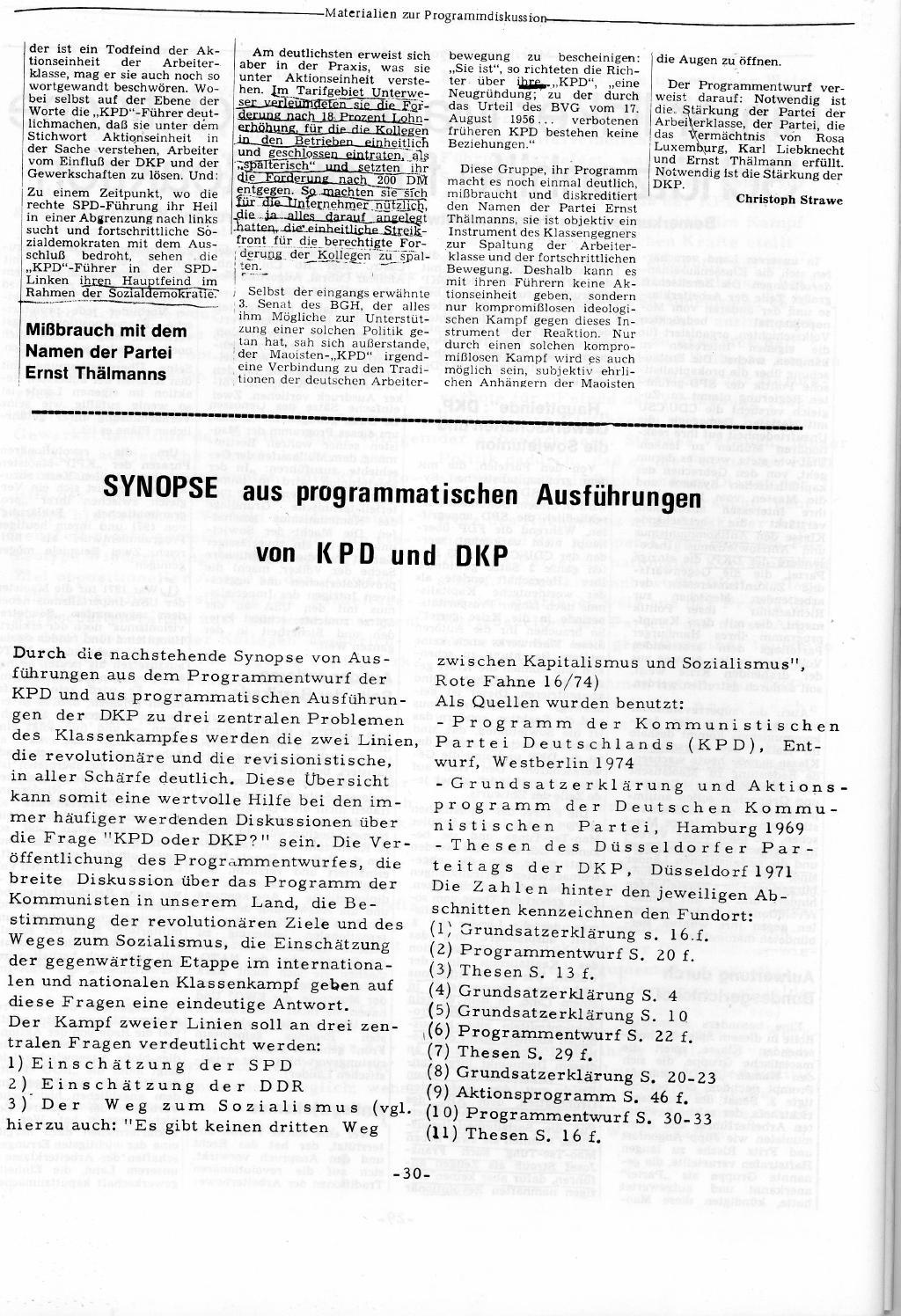 RPK_1974_16_17_30
