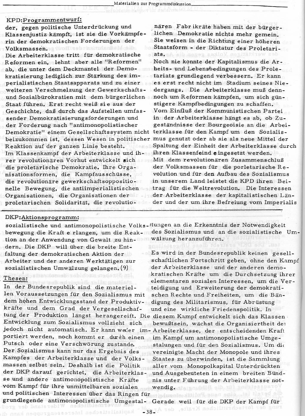 RPK_1974_16_17_38