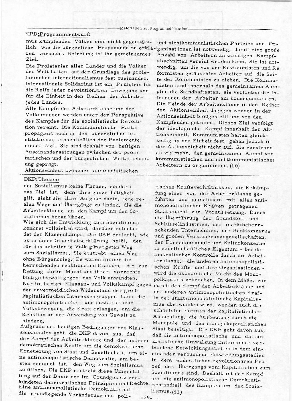 RPK_1974_16_17_39