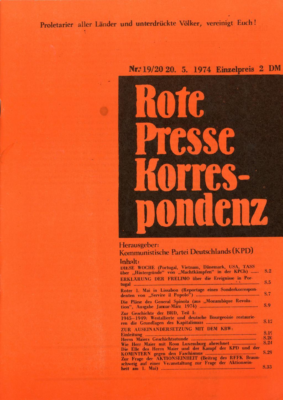 RPK_1974_19_20_01