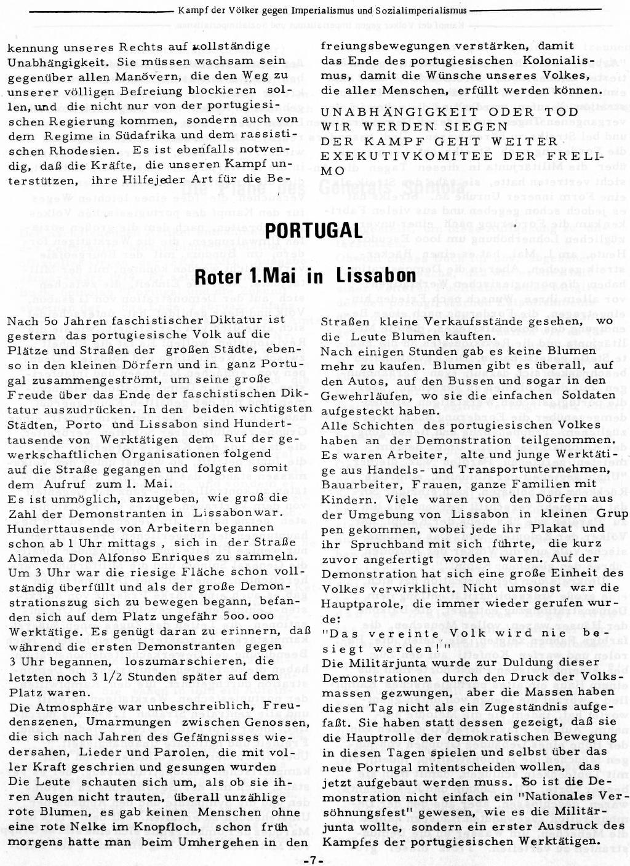 RPK_1974_19_20_07