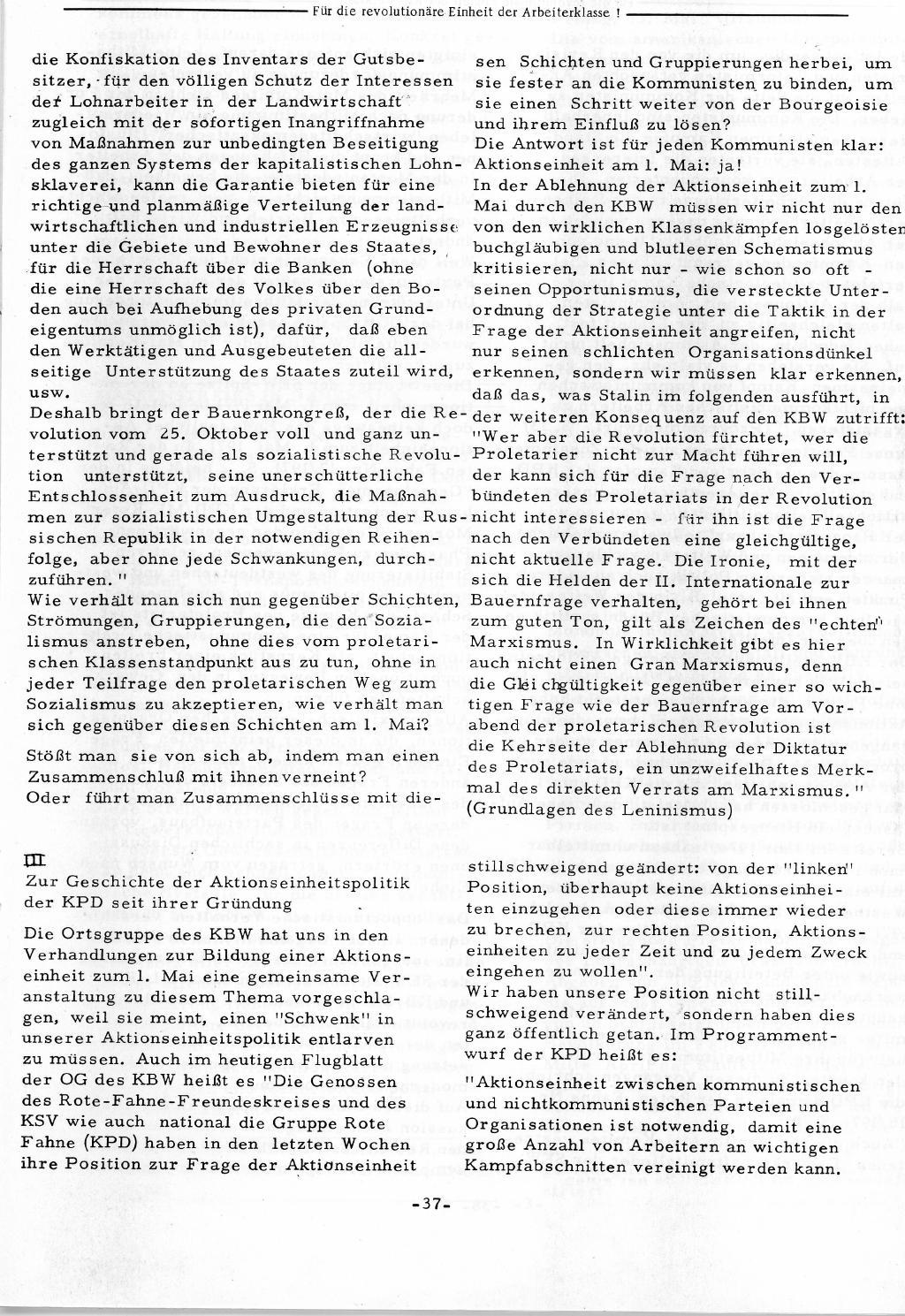 RPK_1974_19_20_37