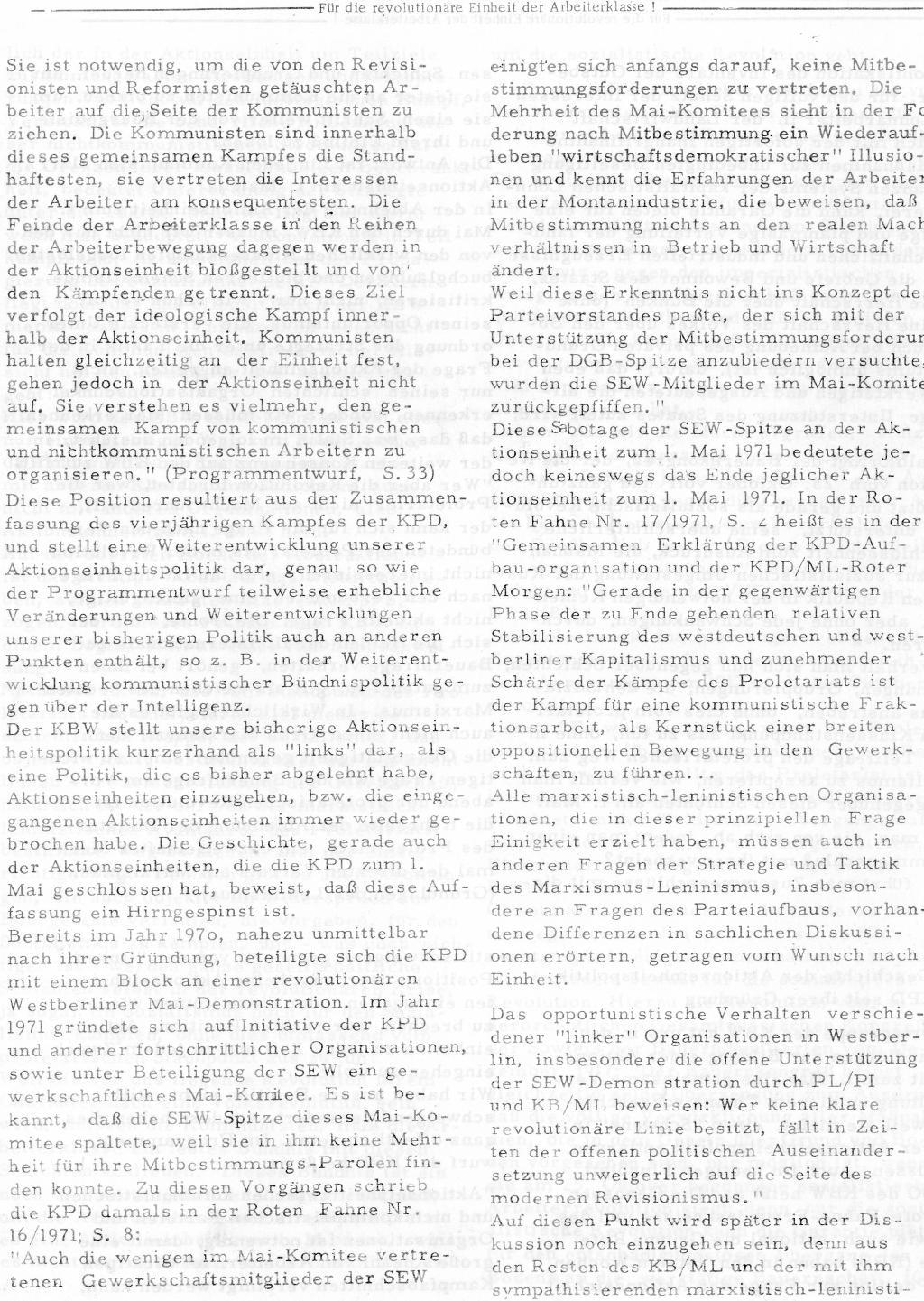 RPK_1974_19_20_38