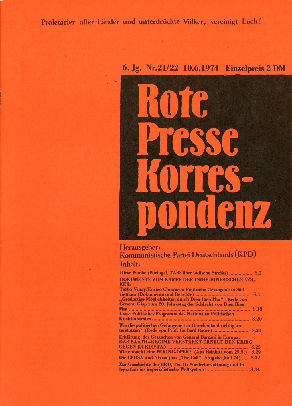RPK_1974_21_22_01