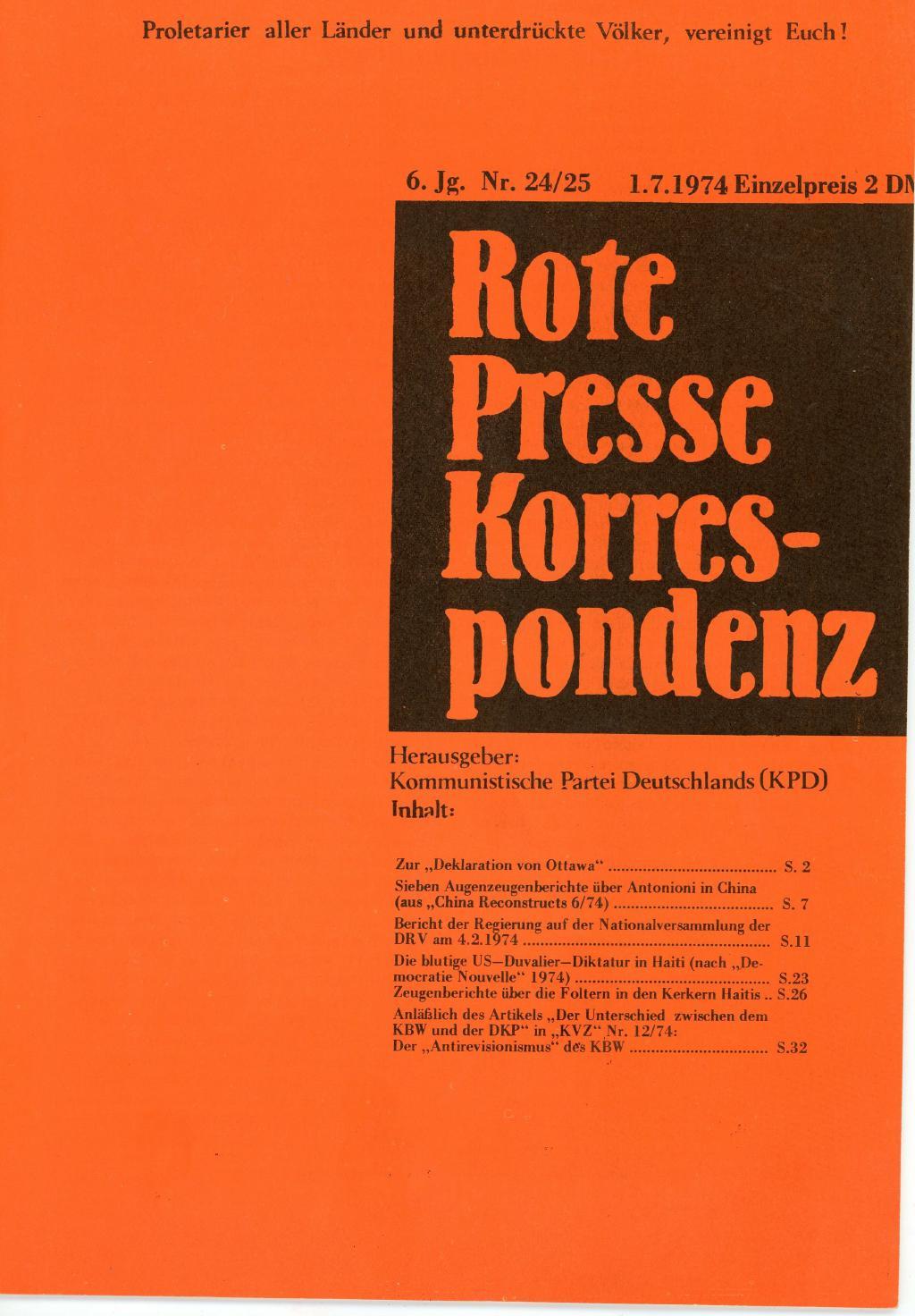 RPK_1974_24_25_01