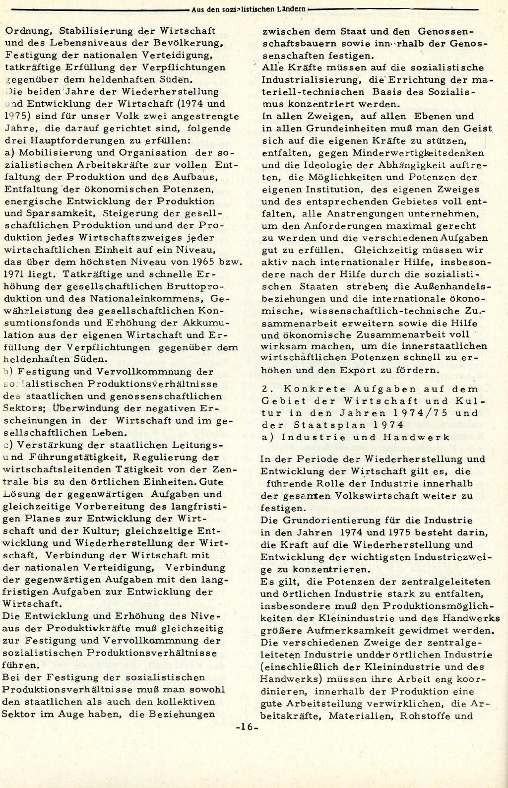 RPK_1974_24_25_16