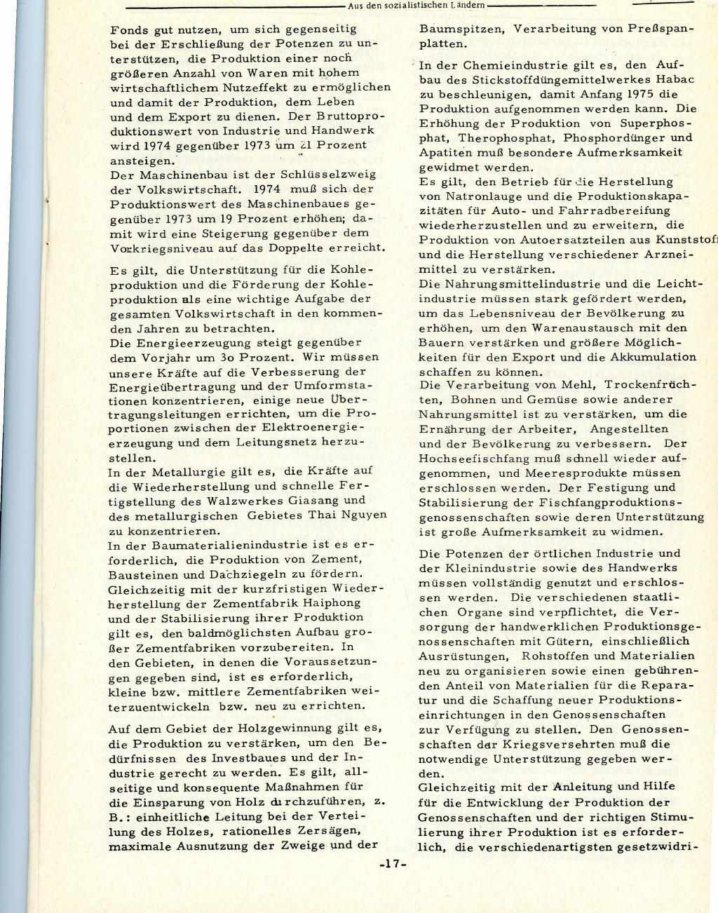 RPK_1974_24_25_17