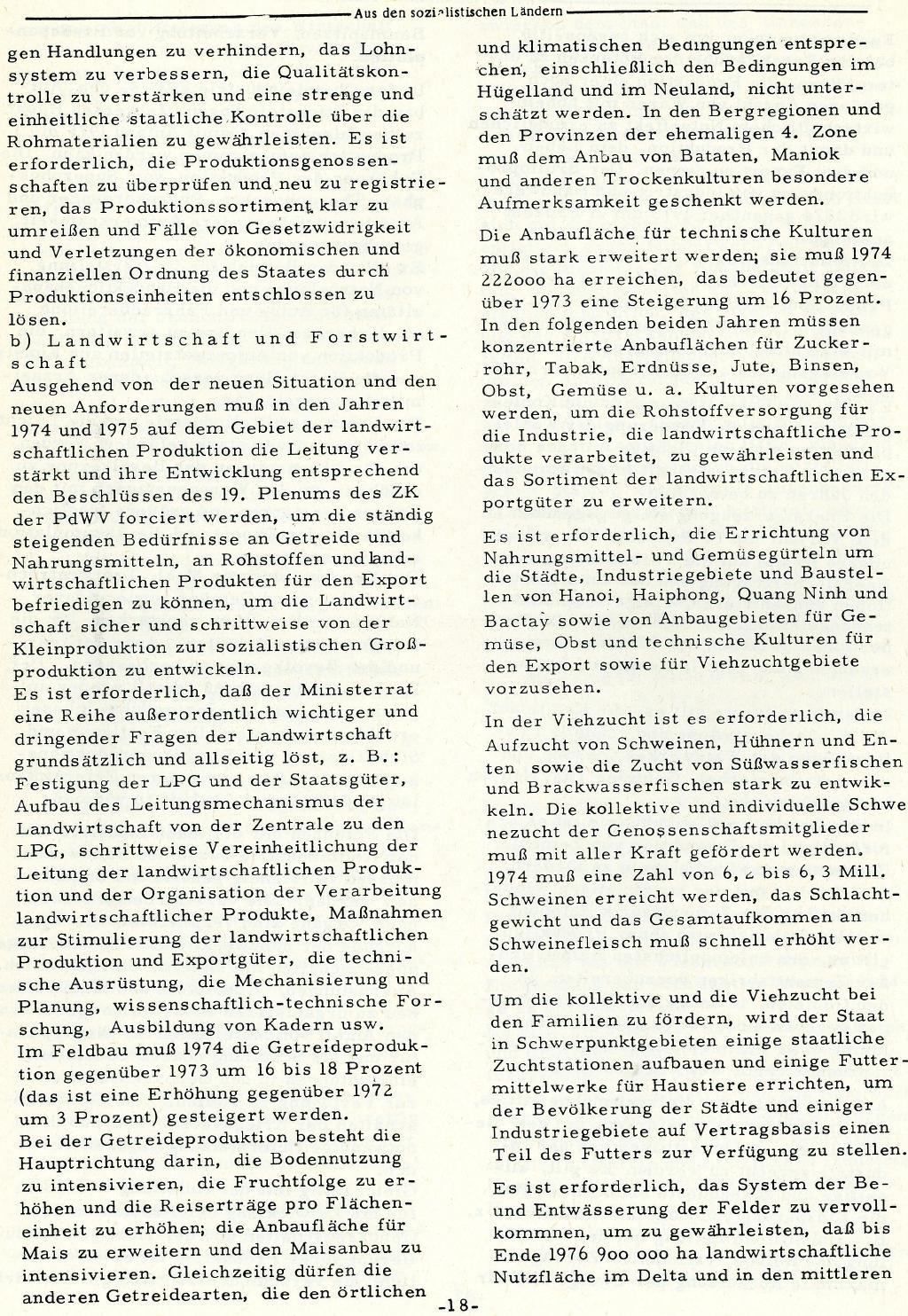 RPK_1974_24_25_18