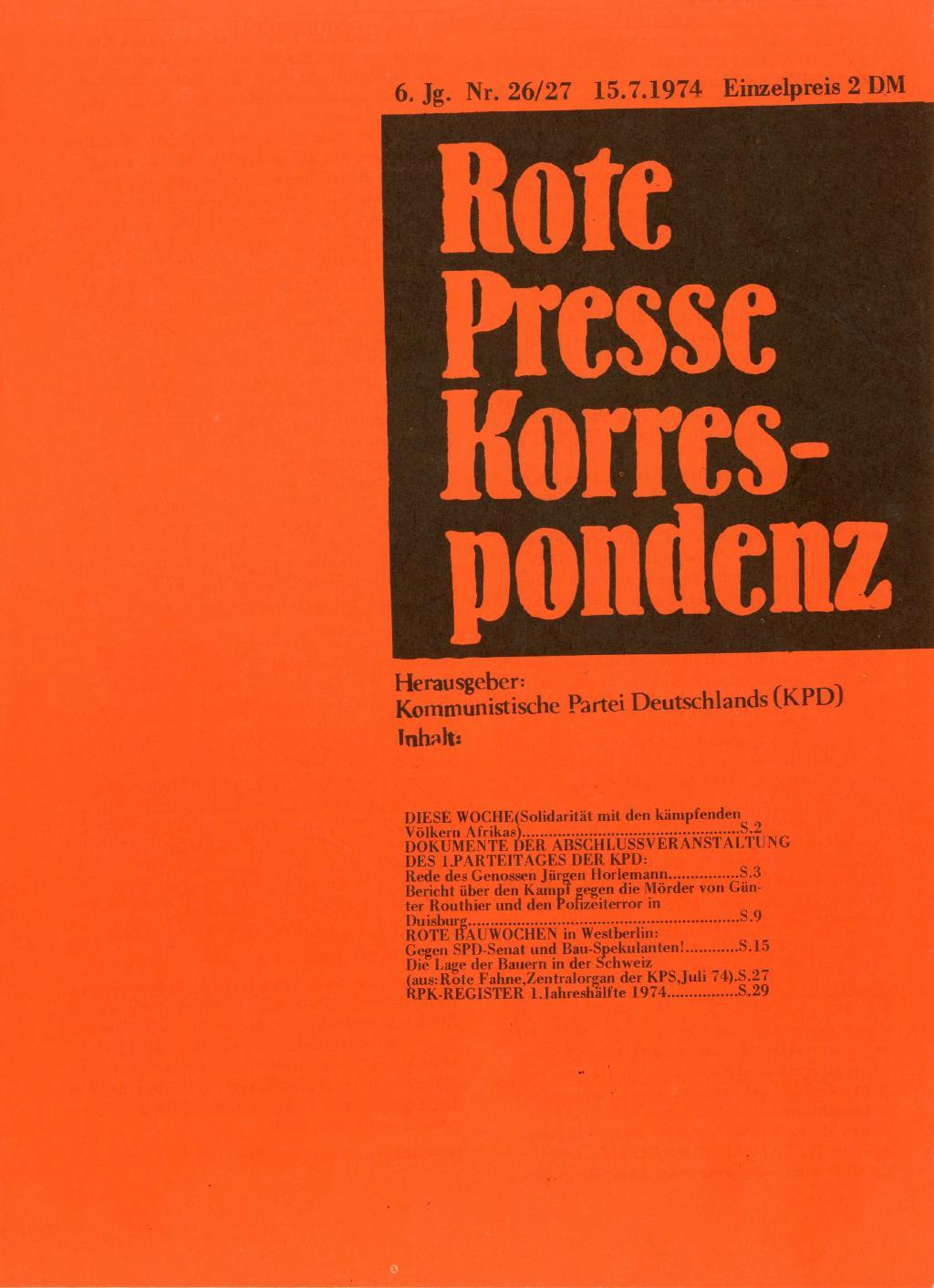 RPK_1974_26_27_01