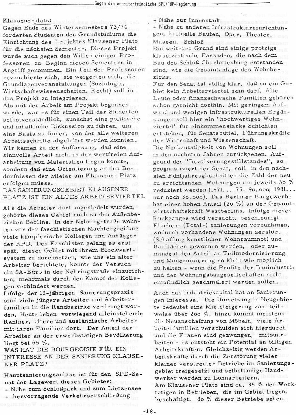 RPK_1974_26_27_18