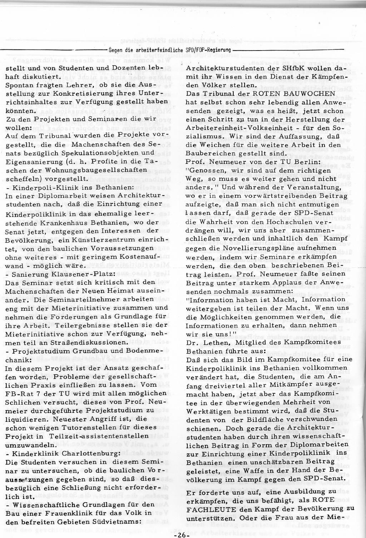 RPK_1974_26_27_26