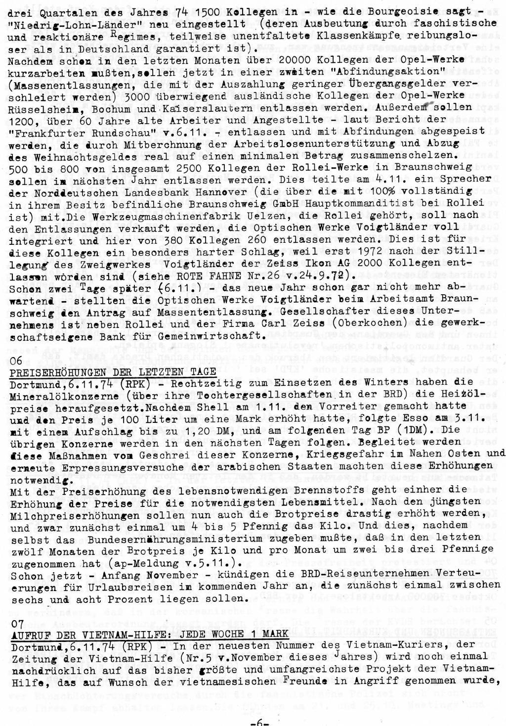 RPK_Pressedienst_1974_01_06