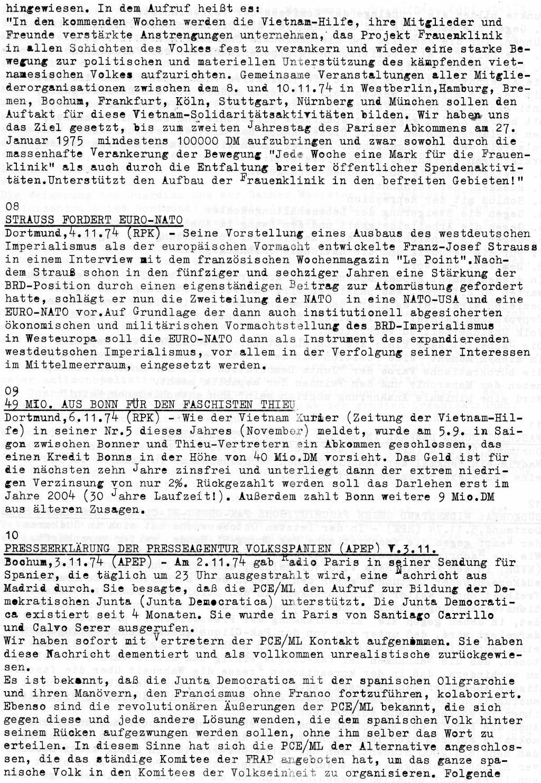 RPK_Pressedienst_1974_01_07