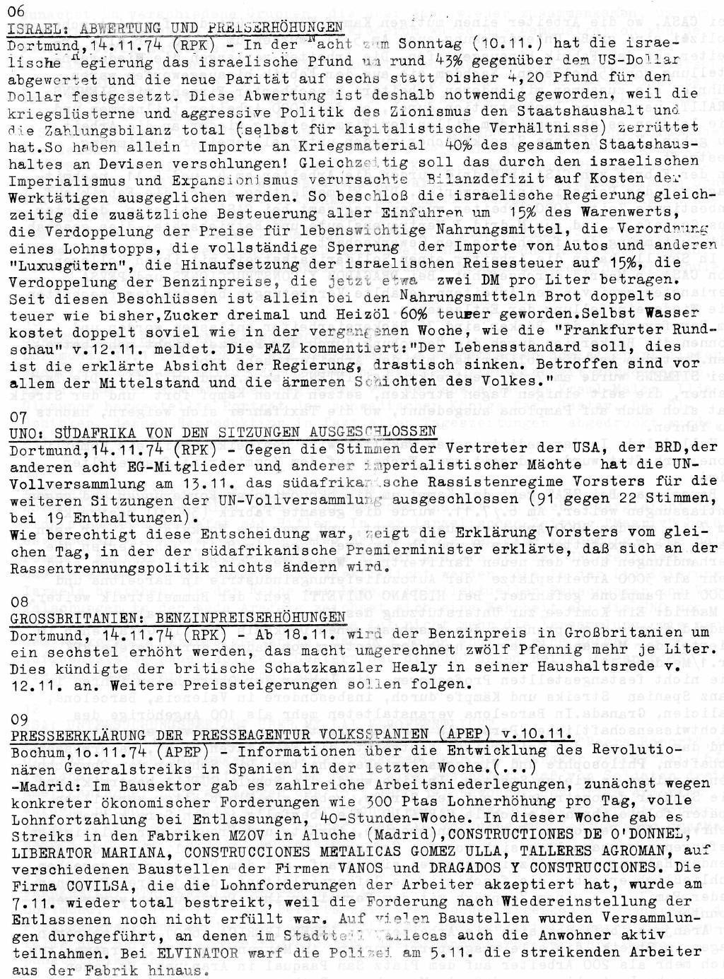 RPK_Pressedienst_1974_02_03