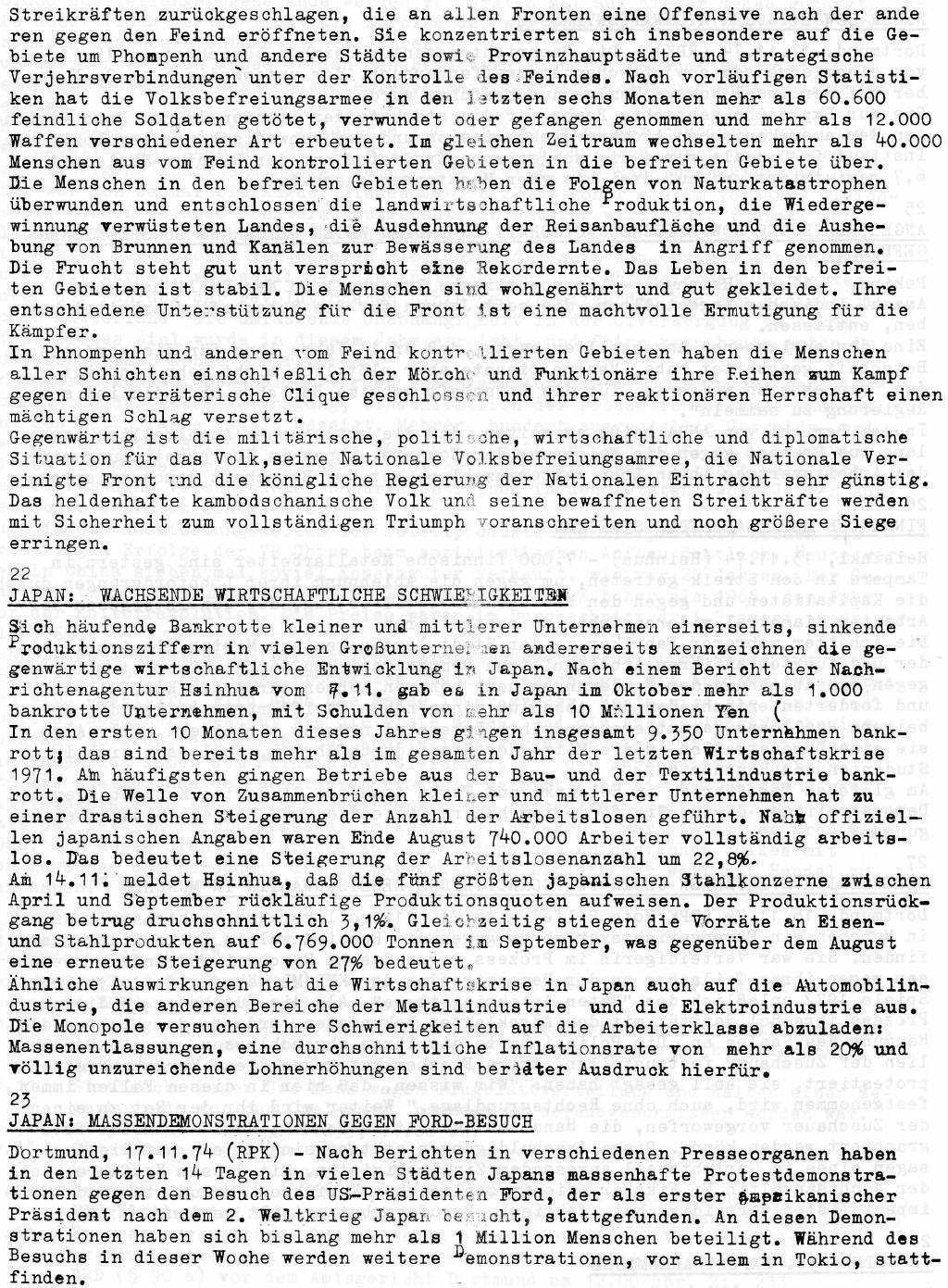 RPK_Pressedienst_1974_02_09